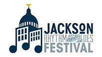 Jackson Rhythm & Blues Festival