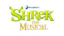 Youth Musical Theatre - Shrek the Musical