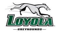 Loyola Greyhounds Men's Lacrosse