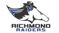 Richmond Raiders