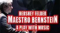 Hershey Felder