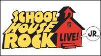 Walnut Street Theatre's Schoolhouse Rock Jr.