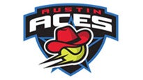 Austin Aces
