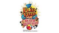 Flip Flop Beach Music Fest