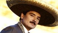 Antonio Aguilar JR