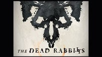 Dead Rabbitts