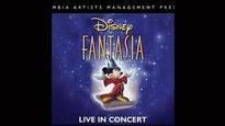 Disney's Fantasia Live in Concert