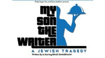 My Son the Waiter: a Jewish Tragedy