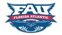 Florida Atlantic University Owls Men's Basketball