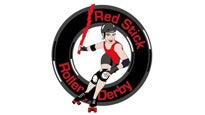 Red Stick Roller Derby