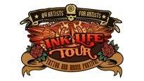 Ink Life Tour