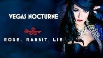 Vegas Nocturne