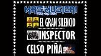 Mas Musica Fest