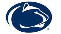 Penn State Nittany Lion Basketball
