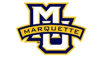 Marquette Golden Eagles Mens Basketball