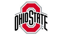 Ohio State Buckeyes Men's Soccer