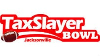 TaxSlayer Bowl