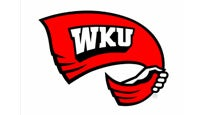 Western Kentucky University Hilltopper Football