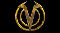 V Is for Villains