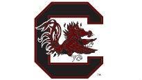 University of South Carolina Gamecocks Women's Basketball