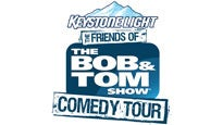 The Bob and Tom Comedy Show