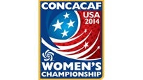 CONCACAF Women's Championship - International Soccer