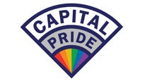 The Capital Pride Concert Band