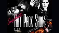 Sandy Hackett's Rat Pack