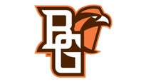 Bowling Green Falcons Hockey