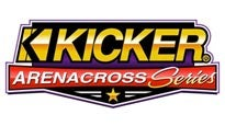 Kicker Arenacross & Freestyle Motocross Show