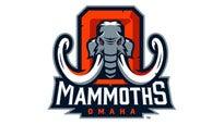 Omaha Mammoths