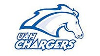 University of Alabama Huntsville Chargers