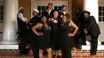 DR K's Motown Revue