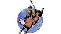 Professional Bull Riders