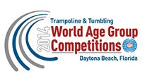 Trampoline and Tumbling Championships
