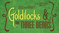 Emerald City Theatre: Goldilocks