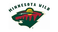 Minnesota Wild Ticket Packages