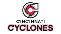 Cincinnati Cyclones