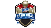 MAAC Men's and Women's Basketball Championships