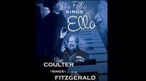 The Fella Sings Ella