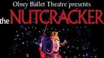 Mary Day's the Nutcracker (Olney Ballet Theatre)