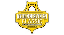 Three Rivers Classic