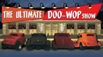 Ultimate Doo-Wop Show