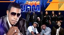 Jackson Spring Music Festival