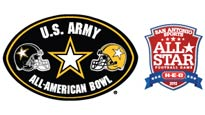 U.S. Army All-American Bowl