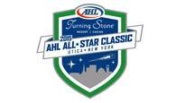 Ahl All-Star Classic