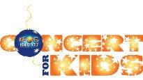 KFOG Concert for Kids