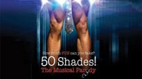 50 Shades! the Musical (Chicago)
