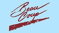 Beau Coup