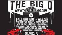 The Big Orlando